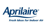 HVAC Brands - Aprilaire