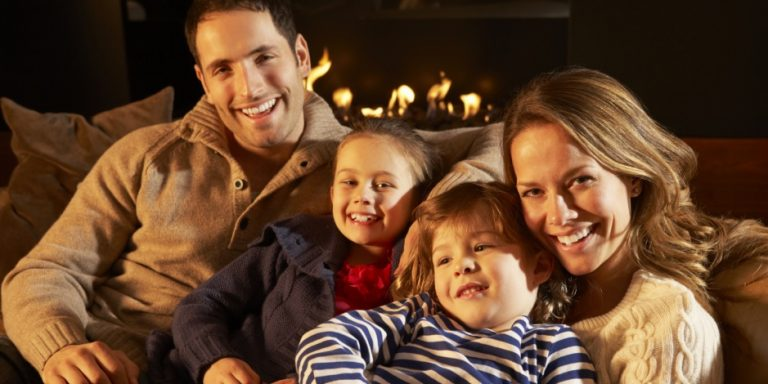 heating-services-family