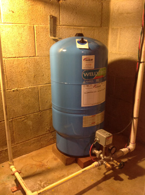 Water-Heater-Repair2