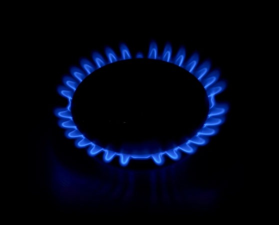 Interesting Facts About Natural Gas Energy