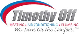 Timothy Off Heating and Cooling