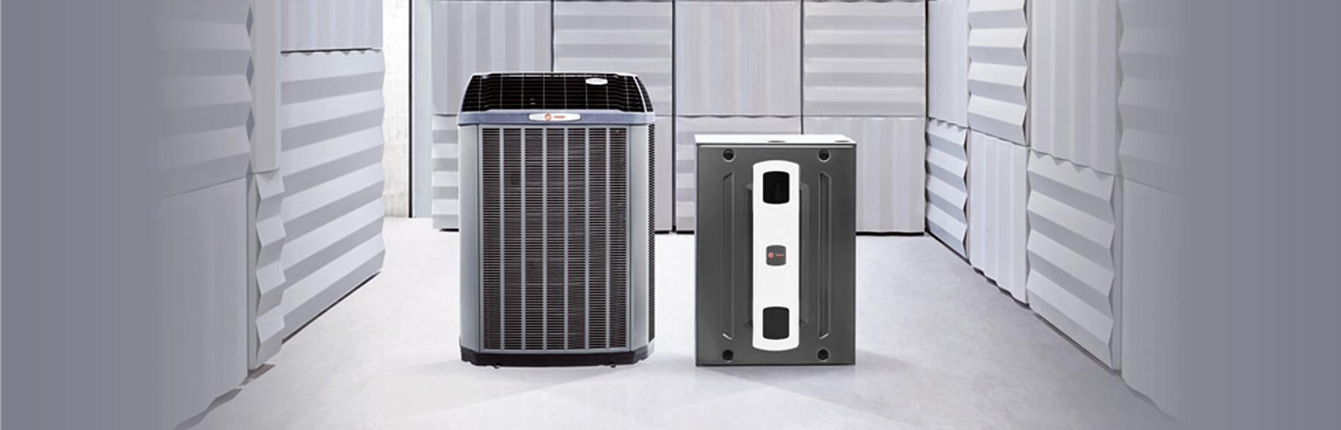 Trane Heating Systems
