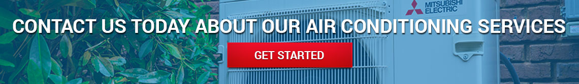 Residential and Commercial A/C Services