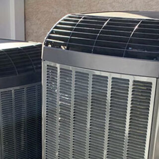 Expert Air Conditioning Services in West Chester, PA