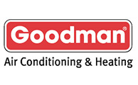HVAC Brands - Goodman