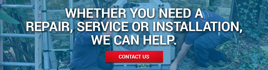 Other Residential HVAC Services