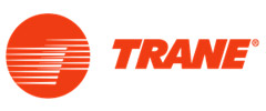 Certifications - Trane Certified