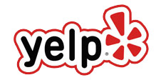 Review the Best HVAC Company on Yelp