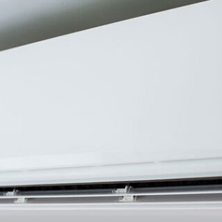 9 Facts About Ductless Air Conditioners